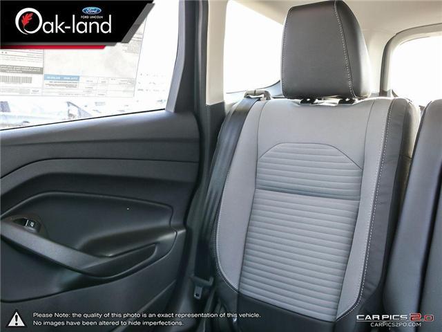2019 Ford Escape Titanium (Stk: 9T217) in Oakville - Image 12 of 25