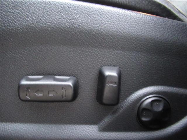 2014 Hyundai Santa Fe Sport 2.4 Premium (Stk: U06350) in Toronto - Image 14 of 20