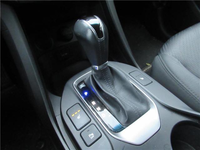 2014 Hyundai Santa Fe Sport 2.4 Premium (Stk: U06350) in Toronto - Image 20 of 20