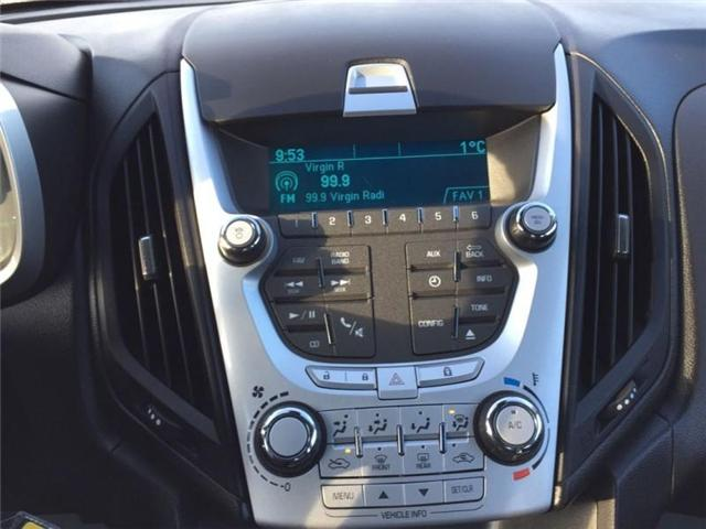 2015 Chevrolet Equinox LS (Stk: 23801T) in Newmarket - Image 15 of 18