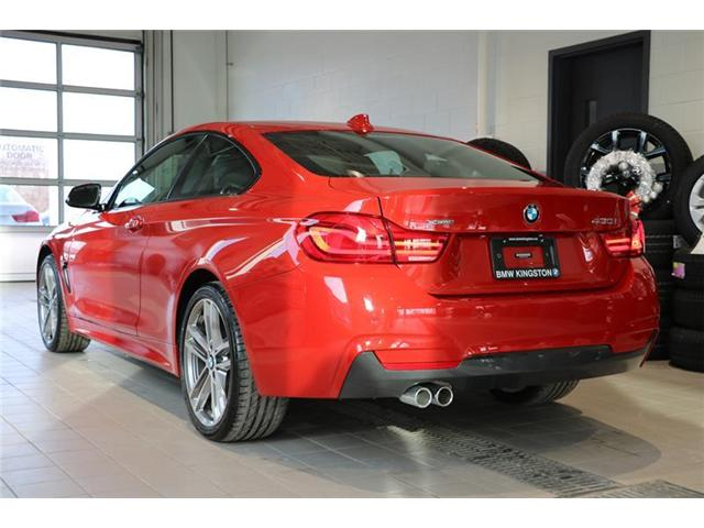 2019 BMW 430i xDrive (Stk: 9049) in Kingston - Image 2 of 13