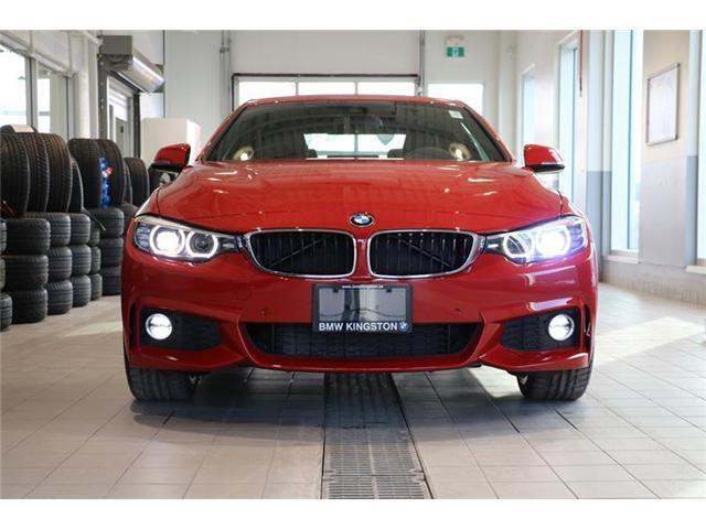 2019 BMW 430i xDrive (Stk: 9049) in Kingston - Image 5 of 13