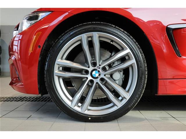 2019 BMW 430i xDrive (Stk: 9049) in Kingston - Image 6 of 13