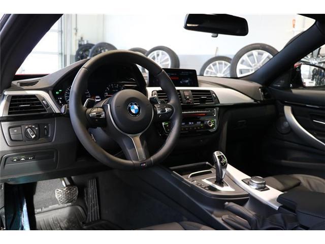 2019 BMW 430i xDrive (Stk: 9049) in Kingston - Image 7 of 13