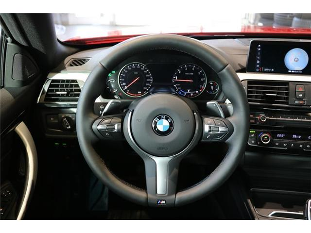 2019 BMW 430i xDrive (Stk: 9049) in Kingston - Image 8 of 13