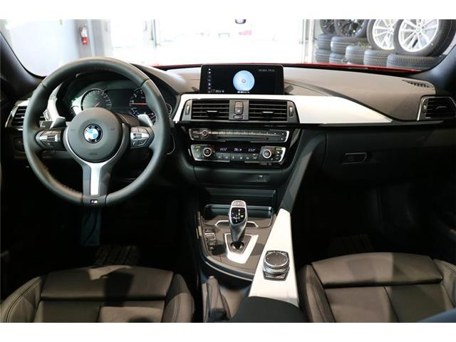 2019 BMW 430i xDrive (Stk: 9049) in Kingston - Image 9 of 13