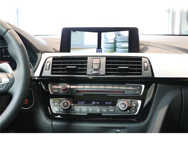2019 BMW 430i xDrive (Stk: 9049) in Kingston - Image 10 of 13