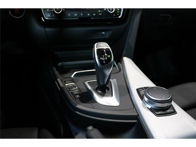 2019 BMW 430i xDrive (Stk: 9049) in Kingston - Image 11 of 13