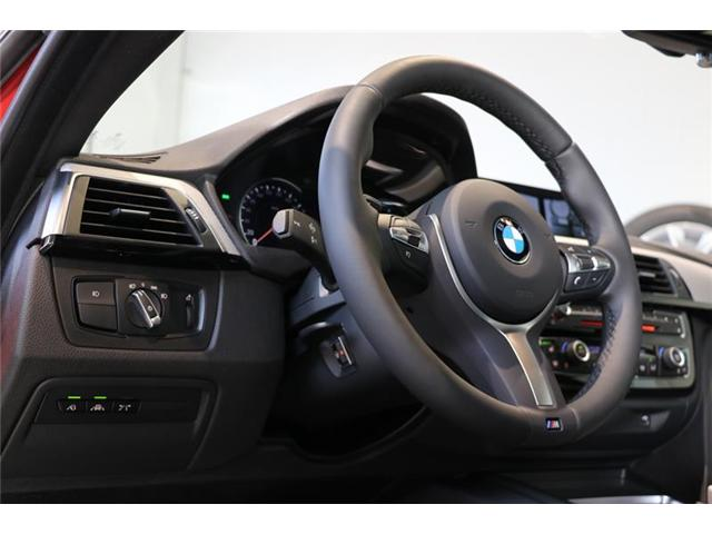 2019 BMW 430i xDrive (Stk: 9049) in Kingston - Image 12 of 13