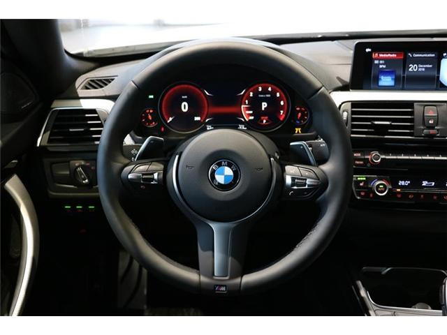 2019 BMW 440i xDrive Gran Coupe  (Stk: 9054) in Kingston - Image 9 of 15