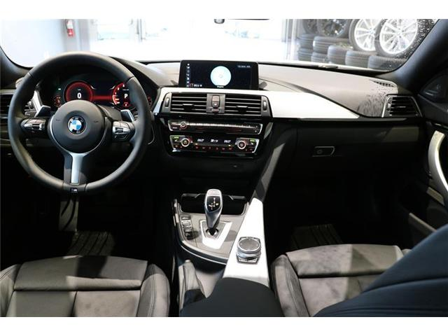 2019 BMW 440i xDrive Gran Coupe  (Stk: 9054) in Kingston - Image 10 of 15