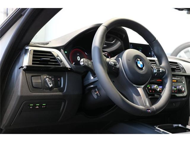 2019 BMW 440i xDrive Gran Coupe  (Stk: 9054) in Kingston - Image 13 of 15