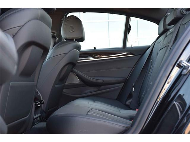 2019 BMW 530i xDrive (Stk: 9910100) in Brampton - Image 8 of 12
