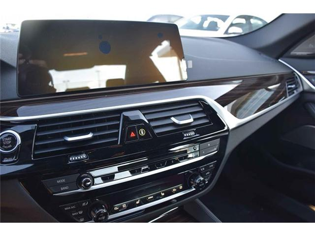 2019 BMW 530i xDrive (Stk: 9910100) in Brampton - Image 10 of 12