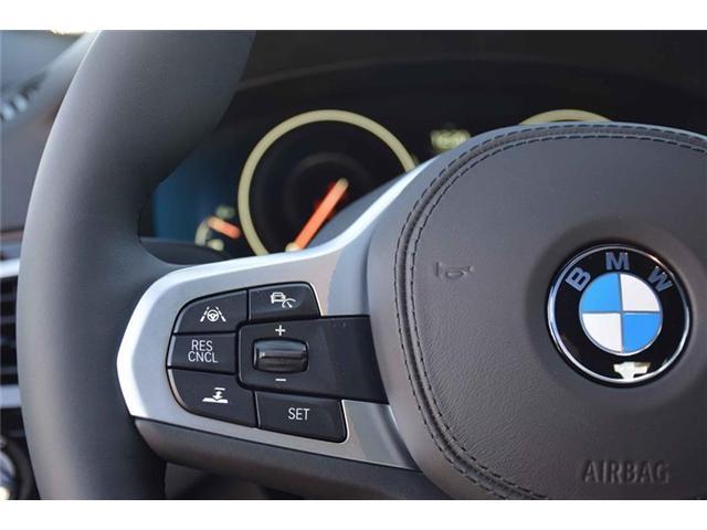 2019 BMW 530i xDrive (Stk: 9910100) in Brampton - Image 12 of 12