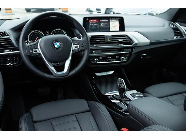 2019 BMW X3 xDrive30i (Stk: 35394A) in Ajax - Image 13 of 22