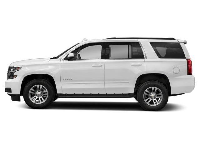 2019 Chevrolet Tahoe LS (Stk: T9K035) in Mississauga - Image 2 of 9