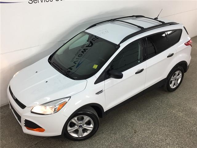 2016 Ford Escape S (Stk: 33832J) in Belleville - Image 2 of 27