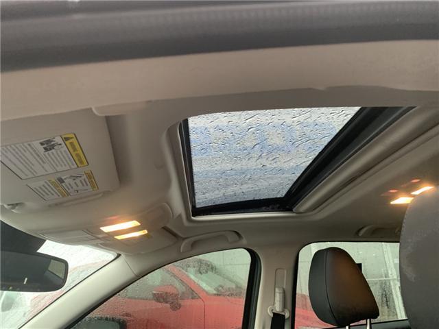 2017 Mazda CX-5 GS (Stk: 21615) in Pembroke - Image 6 of 12