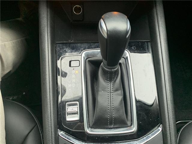 2017 Mazda CX-5 GS (Stk: 21615) in Pembroke - Image 10 of 12