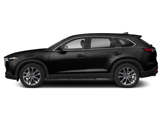 2019 Mazda CX-9 GS-L (Stk: 19-0078) in Mississauga - Image 2 of 9