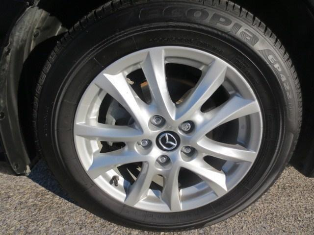 2015 Mazda Mazda3 GS (Stk: A0226) in Steinbach - Image 7 of 25