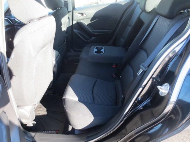 2015 Mazda Mazda3 GS (Stk: A0226) in Steinbach - Image 9 of 25