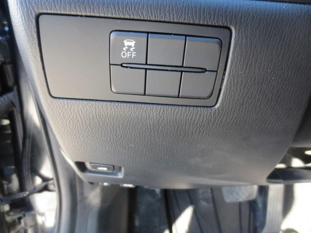 2015 Mazda Mazda3 GS (Stk: A0226) in Steinbach - Image 12 of 25
