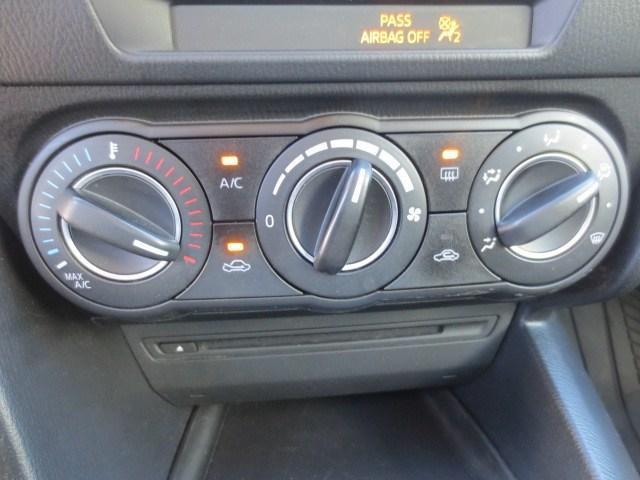 2015 Mazda Mazda3 GS (Stk: A0226) in Steinbach - Image 20 of 25