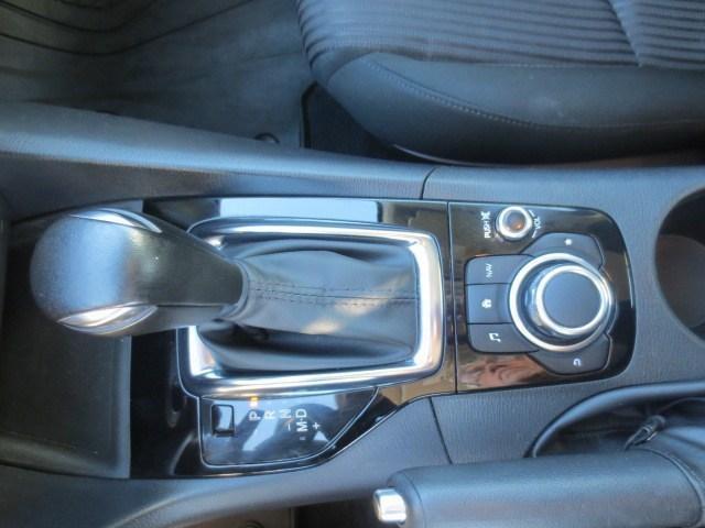 2015 Mazda Mazda3 GS (Stk: A0226) in Steinbach - Image 22 of 25