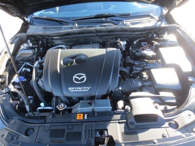 2015 Mazda Mazda3 GS (Stk: A0226) in Steinbach - Image 25 of 25