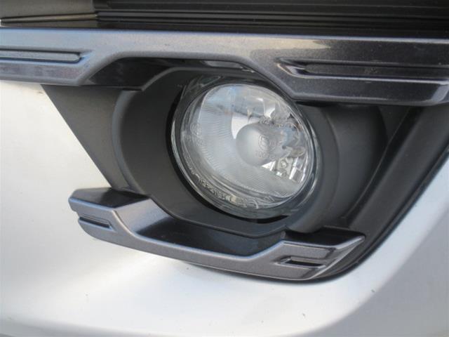 2016 Mazda CX-5 GS (Stk: M18187A) in Steinbach - Image 8 of 22