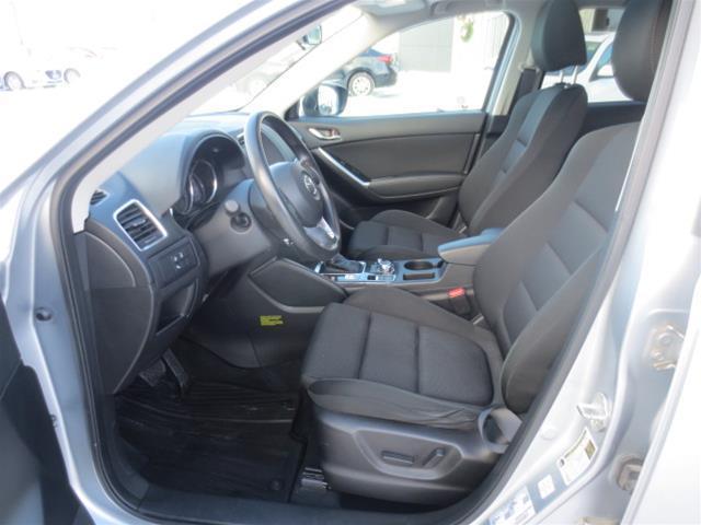2016 Mazda CX-5 GS (Stk: M18187A) in Steinbach - Image 12 of 22