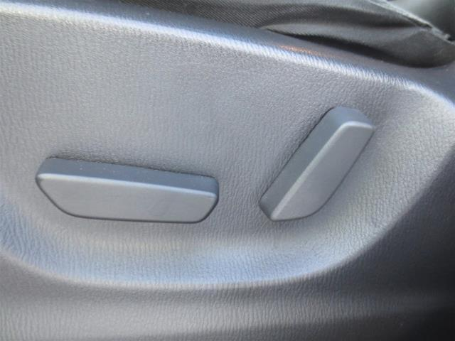 2016 Mazda CX-5 GS (Stk: M18187A) in Steinbach - Image 13 of 22