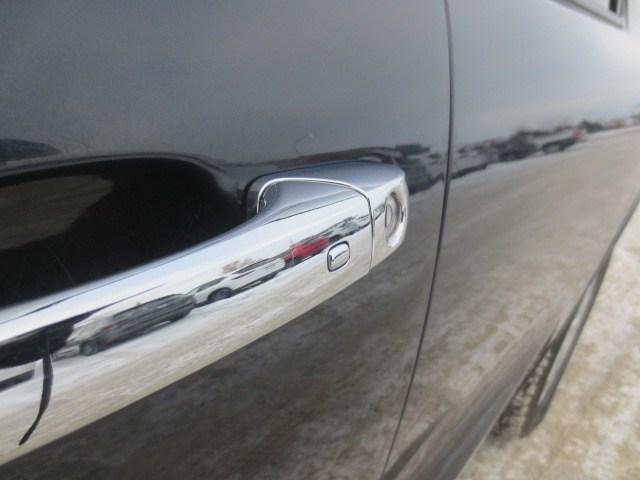 2012 Dodge Durango Crew Plus (Stk: M18218B) in Steinbach - Image 8 of 41