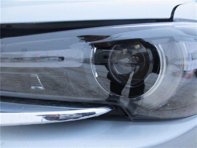 2018 Mazda CX-5 GT (Stk: M18072) in Steinbach - Image 8 of 23