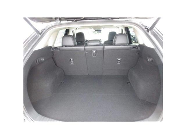 2018 Mazda CX-5 GT (Stk: M18154) in Steinbach - Image 10 of 38