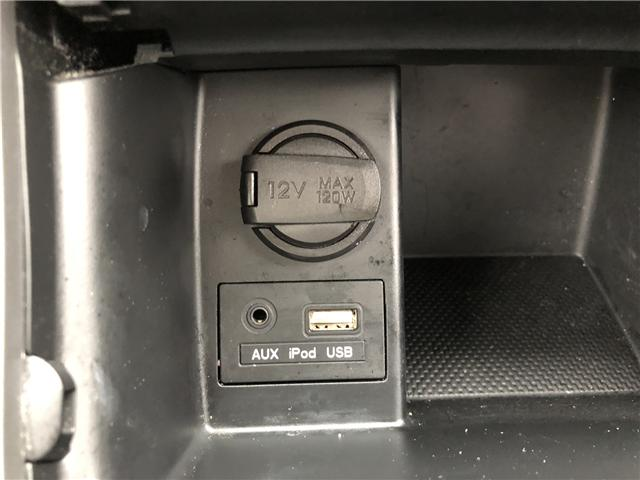 2015 Hyundai Elantra GL (Stk: 10122A) in Lower Sackville - Image 18 of 18