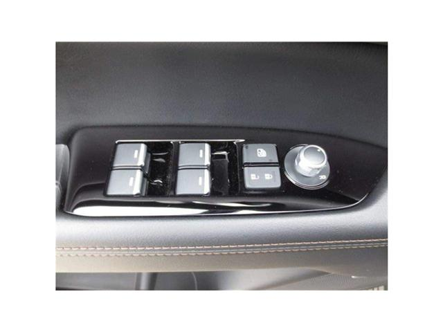 2018 Mazda CX-5 GT (Stk: M18154) in Steinbach - Image 17 of 38