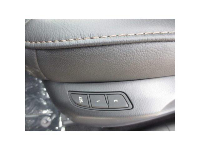 2018 Mazda CX-5 GT (Stk: M18154) in Steinbach - Image 21 of 38