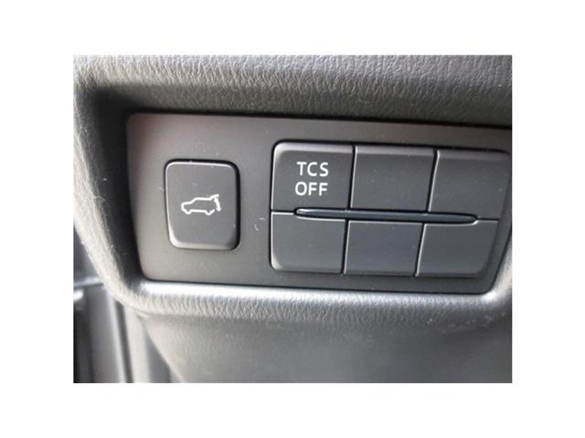 2018 Mazda CX-5 GT (Stk: M18154) in Steinbach - Image 27 of 38