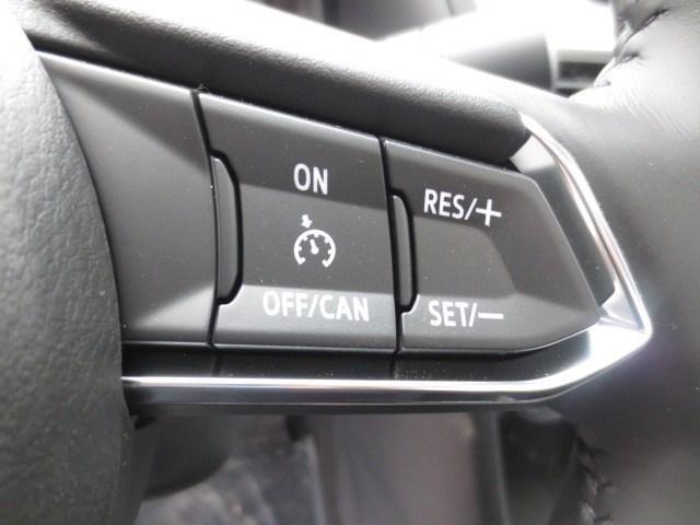 2018 Mazda Mazda3 GS (Stk: M18211) in Steinbach - Image 14 of 25