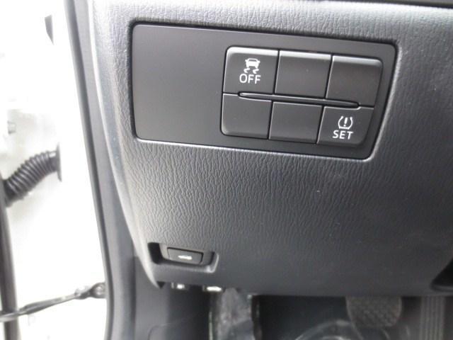 2018 Mazda Mazda3 GS (Stk: M18211) in Steinbach - Image 15 of 25