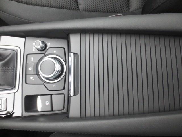 2018 Mazda Mazda3 GS (Stk: M18211) in Steinbach - Image 20 of 25