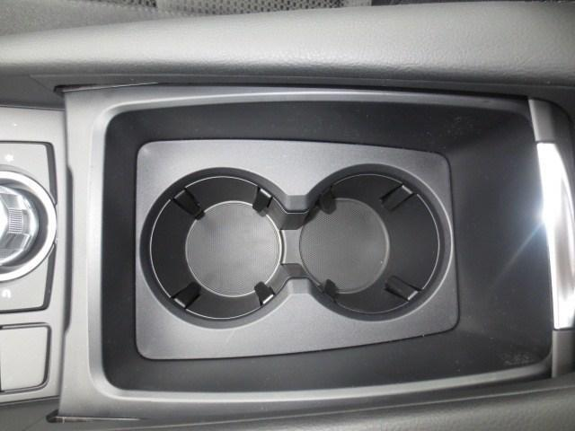 2018 Mazda Mazda3 GS (Stk: M18211) in Steinbach - Image 21 of 25