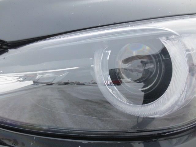2018 Mazda Mazda3 GT (Stk: M18227) in Steinbach - Image 9 of 35