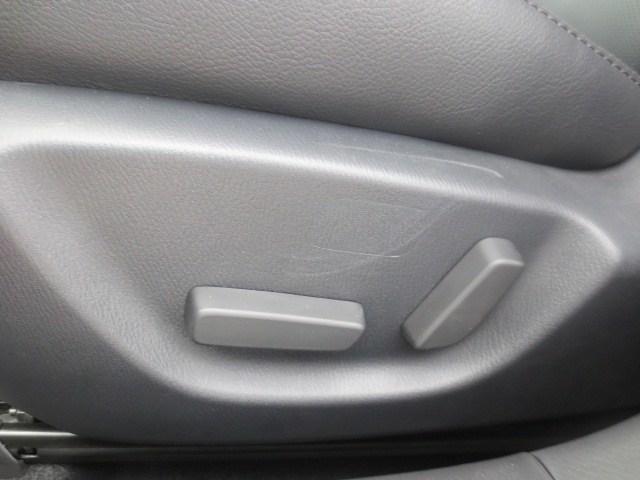 2018 Mazda Mazda3 GT (Stk: M18228) in Steinbach - Image 16 of 33