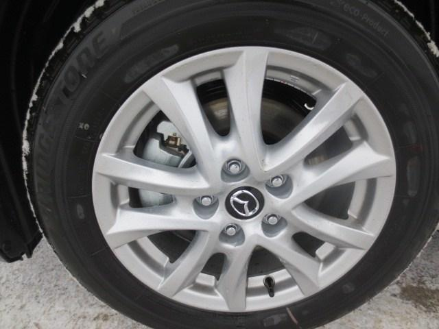 2018 Mazda Mazda3 GS (Stk: M18229) in Steinbach - Image 7 of 24