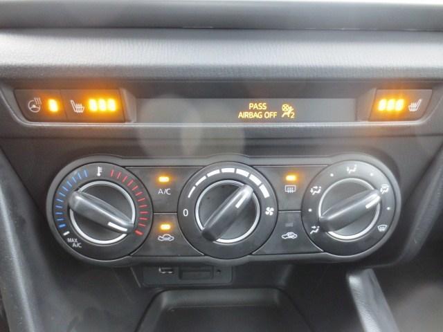 2018 Mazda Mazda3 GS (Stk: M18229) in Steinbach - Image 19 of 24