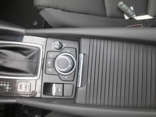 2018 Mazda Mazda3 GS (Stk: M18229) in Steinbach - Image 21 of 24